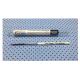 Pincel Mack Von Dago – Pro Series Lite Saber Lh 1 para Scrolling